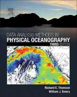 9780123877826-0123877822-Data Analysis Methods in Physical Oceanography: Second and Revised Edition