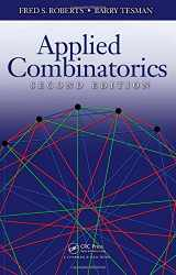 9781420099829-1420099825-Applied Combinatorics