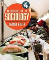 9781506362670-1506362672-Introduction to Sociology