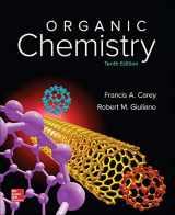 9780073511214-0073511218-Organic Chemistry - Standalone book