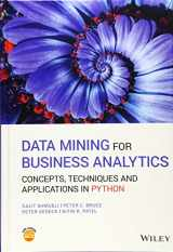 9781119549840-1119549841-Data Mining Business Analytics Concepts