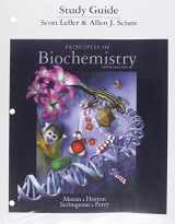 9780321752765-0321752767-Study Guide for Principles of Biochemistry