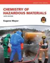 9780133146882-013314688X-Chemistry of Hazardous Materials (Hazardous Materials Chemistry)