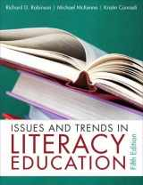 9780132316415-0132316412-Issues and Trends in Literacy Education