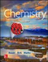 9780073523002-0073523003-Introduction to Chemistry