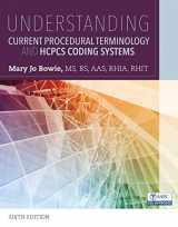 9781337397513-1337397512-Understanding Current Procedural Terminology and HCPCS Coding Systems
