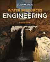 9781119490579-111949057X-Water Resources Engineering