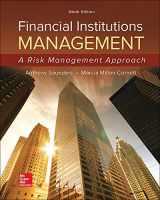 9781259717772-1259717771-Financial Institutions Management: A Risk Management Approach