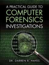 9780789741158-0789741156-Practical Guide to Computer Forensics Investigations, A (Pearson It Cybersecurity Curriculum (Itcc))