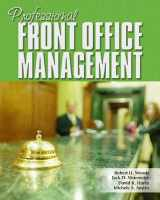 9780131700697-0131700693-Professional Front Office Management