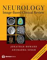 9781620701034-1620701030-Neurology Image-Based Clinical Review