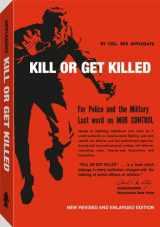 9781581605587-1581605587-Kill Or Get Killed