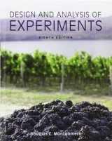 9781118146927-1118146921-Design and Analysis of Experiments
