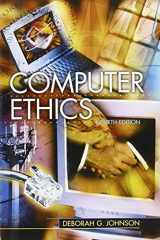 9780131112414-0131112414-Computer Ethics (4th Edition)