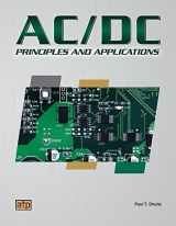 9780826913579-0826913571-AC/DC Principles and Applications Second Edition