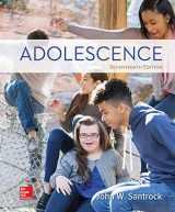 9781260137064-1260137066-Loose Leaf for Adolescence