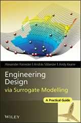 9780470060681-0470060689-Engineering Design via Surrogate Modelling: A Practical Guide