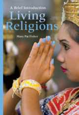 9780205229703-0205229700-Living Religions: A Brief Introduction (3rd Edition)