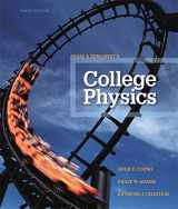9780321902788-0321902785-College Physics (10th Edition)