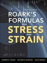 9780071742474-0071742476-Roark's Formulas for Stress and Strain, 8th Edition