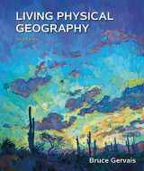 9781319056889-1319056881-Living Physical Geography