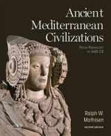 9780199384457-0199384452-Ancient Mediterranean Civilizations: From Prehistory to 640 CE