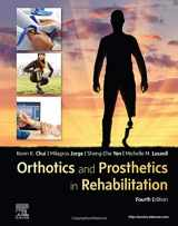 9780323609135-0323609139-Orthotics and Prosthetics in Rehabilitation