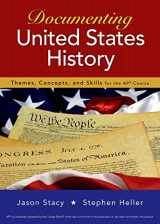 9781457620126-145762012X-Documenting United States History: Themes, Concepts, and Skills for the AP* Course