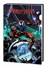 9781302913854-1302913859-Spider-Man: Ben Reilly Omnibus Vol. 1