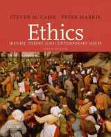 9780190209803-0190209801-Ethics: History, Theory, and Contemporary Issues