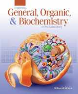 9781617316180-1617316180-Exploring General, Organic, & Biochemistry in the Laboratory