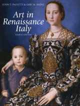 9780205010479-0205010474-Art in Renaissance Italy (4th Edition)