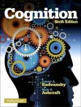9780205985807-0205985807-Cognition (6th Edition)