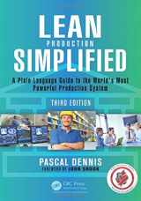 9781498708876-1498708870-Lean Production Simplified: A Plain-Language Guide to the World's Most Powerful Production System