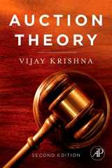 9780123745071-0123745071-Auction Theory