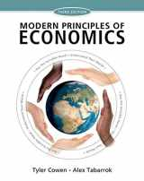 9781429278393-1429278390-Modern Principles of Economics