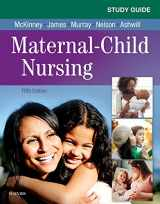 9780323478694-0323478697-Study Guide for Maternal-Child Nursing