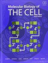 9780815344322-0815344325-Molecular Biology of the Cell (Sixth Edition)