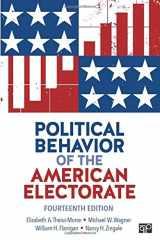 9781506367736-1506367739-Political Behavior of the American Electorate
