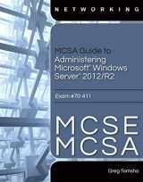 9781285868349-128586834X-MCSA Guide to Administering Microsoft Windows Server 2012/R2, Exam 70-411