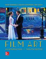 9781260485127-1260485129-Loose Leaf for Film Art: An Introduction