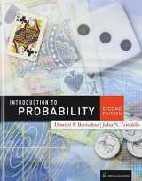 9781886529236-188652923X-Introduction to Probability, 2nd Edition