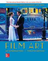 9781260565669-1260565661-Film Art: An Introduction