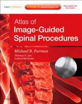 9780323042994-0323042996-Atlas of Image-Guided Spinal Procedures