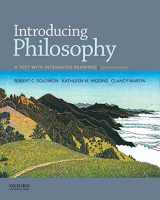 9780190209452-0190209453-Introducing Philosophy: A Text with Integrated Readings