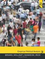 9780205791217-0205791212-Empirical Political Analysis, 8th Edition