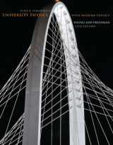 9780321696861-0321696867-Sears and Zemansky's University Physics with Modern Physics, 13th Edition