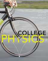 9780321715357-0321715357-College Physics