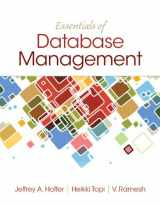 9780133405682-0133405680-Essentials of Database Management