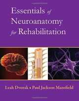 9780135023884-0135023882-Essentials of Neuroanatomy for Rehabilitation